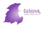 estenik.com.tr Güzelliğin Uzman Ellleri